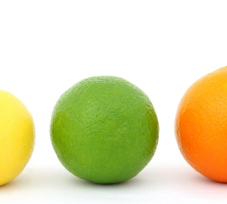Cele 5 Elemente Esentiale De Branding Pe Care Orice Antreprenor Trebuie Sa Le Cunoasca