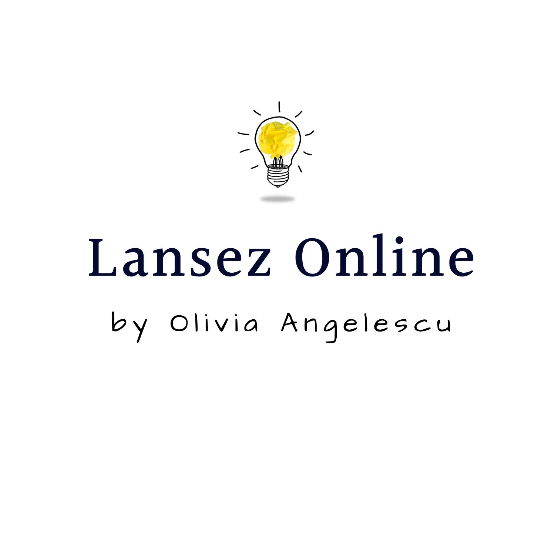 LansezOnline